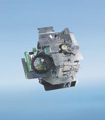 充气柜附件系列C单元630A