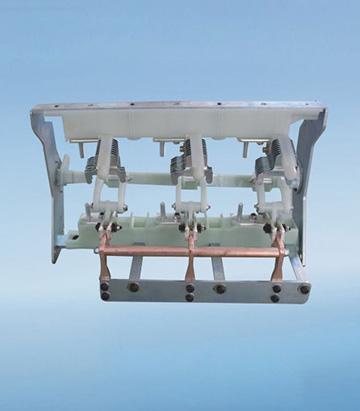 充气柜附件系列F单元630A