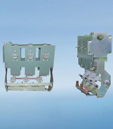 充气柜附件系列V单元630A